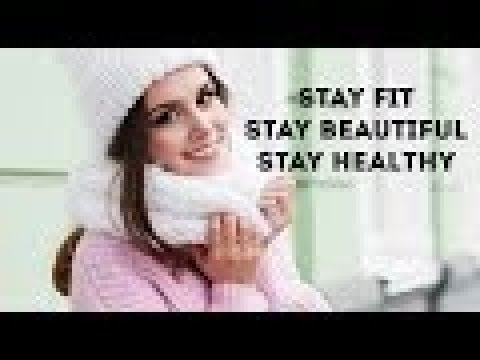 #WEIGHT LOSS TIPS, #HOW TO LOSE WEIGHT FAST AT HOME, #SMRITHY'S KITCHEN