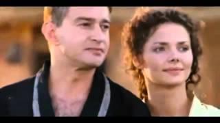 """Елизавета Боярская - Фан-видео по мотивам фильма """"Адмирал"""""""