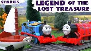 Video Thomas The Train Tom Moss Naughty Prank Toy Trains Trackmaster Story Legend Of The Lost Treasure download MP3, 3GP, MP4, WEBM, AVI, FLV Januari 2018