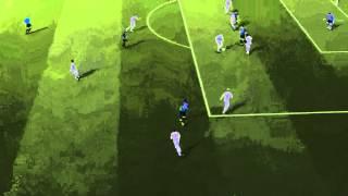 FIFA 12 красивый удар(, 2012-03-23T12:14:59.000Z)