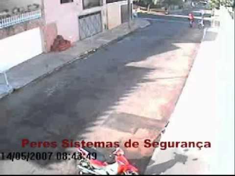 Fuga da Cadeia de Botucatu em 14 05 2007. Rogerio Peres 7bbb48665d