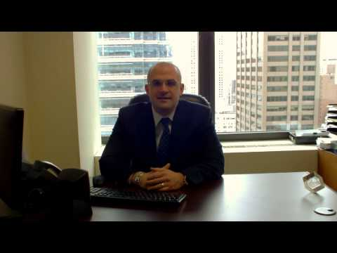 New Jersey Foreclosure Litigation