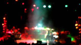 Download Beats Antique Glitch Mob Remix Red Rocks 2011 MP3 song and Music Video