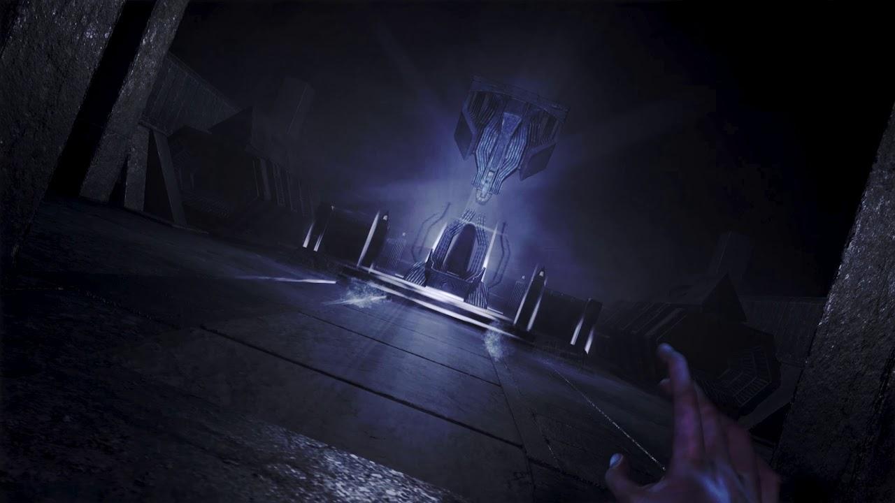 Resultado de imagen de darkness