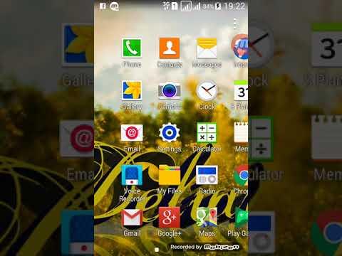 coc mod apk offline indonesia
