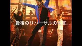 [追悼ビデオ] Michael Jacksonの突然の死、誰もがショックを受けただろ...