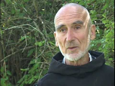 Part 3 - A Documentary on Brother David Steindl-Rast