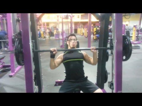 Kienbocks Proximal Row Carpectomy update vlog #10 CLEARED!! Weight training again!!