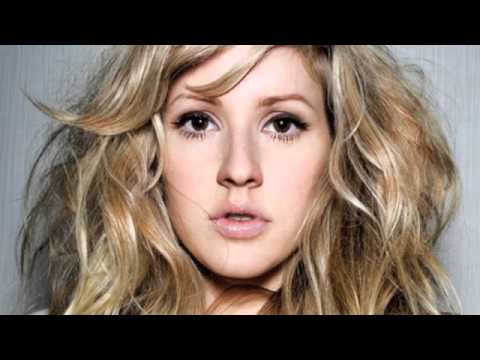 Ellie Goulding - Rhythm Of The Night (Corona/Bastille Cover)