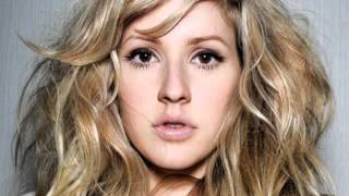 Ellie Goulding - Rhythm Of The Night (Corona/Bastille Cover)