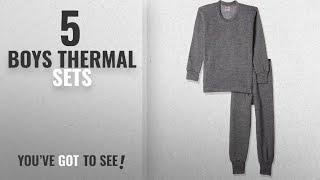 44bbfa77faeb Compare Kuchipoo Kids Pyjama Baby Pyjama Set- Pack of 5 (Multi ...