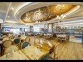 Отель Dream World Resort & Spa 5* - Сиде, Турция