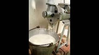 전기맷돌 두유기 두부제조기 콩가는기계 두부만드는기계_0…