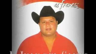 a Juan del Campo
