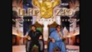Watch Zro Get It Crunk video