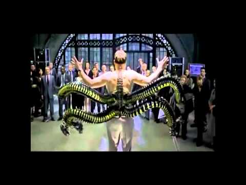 Immediate Music - Lacrimosa | Spiderman 2 Trailer Music