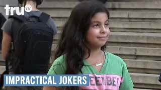 Impractical Jokers - Joker See, Joker Do