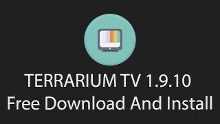 terrarium tv apk download 1.9.9