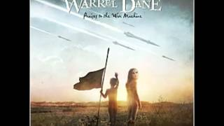 WARREL DANE - LUCRETIA MY REFLECTION (SISTERS OF MERCY)