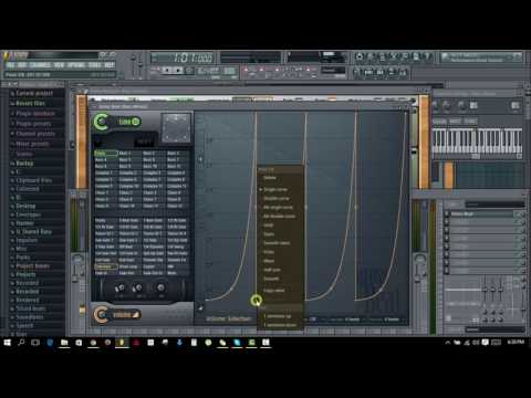 How To Make Future Bass | FL Studio Tutorial | Free FLP + Samples