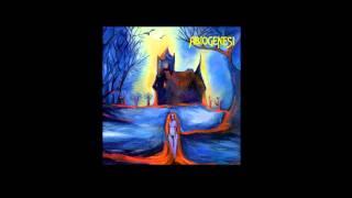 Abiogenesi - Belfagor