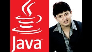 Lecture 27 Taking Input from Keyboard in Java Hindi