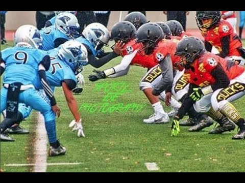 youth-ballers-|-atlanta-ducks-9u-vs-welcome-all-panthers-|-championship