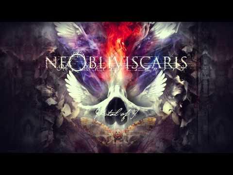 Ne Obliviscaris - As Icicles Fall (HD)