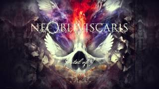 Watch Ne Obliviscaris As Icicles Fall video