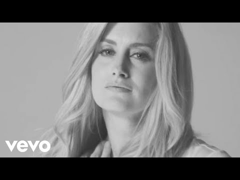 Stephanie Quayle - Selfish (Official Video)