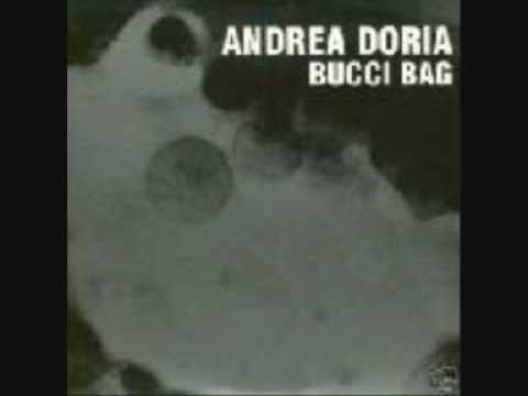 Andrea Doria - Bucci Bag