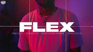 WGK - Flex (prod. Roko Tensei)