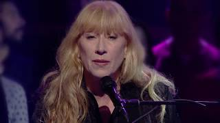 Loreena McKennitt - A Hundred Wishes (Live)