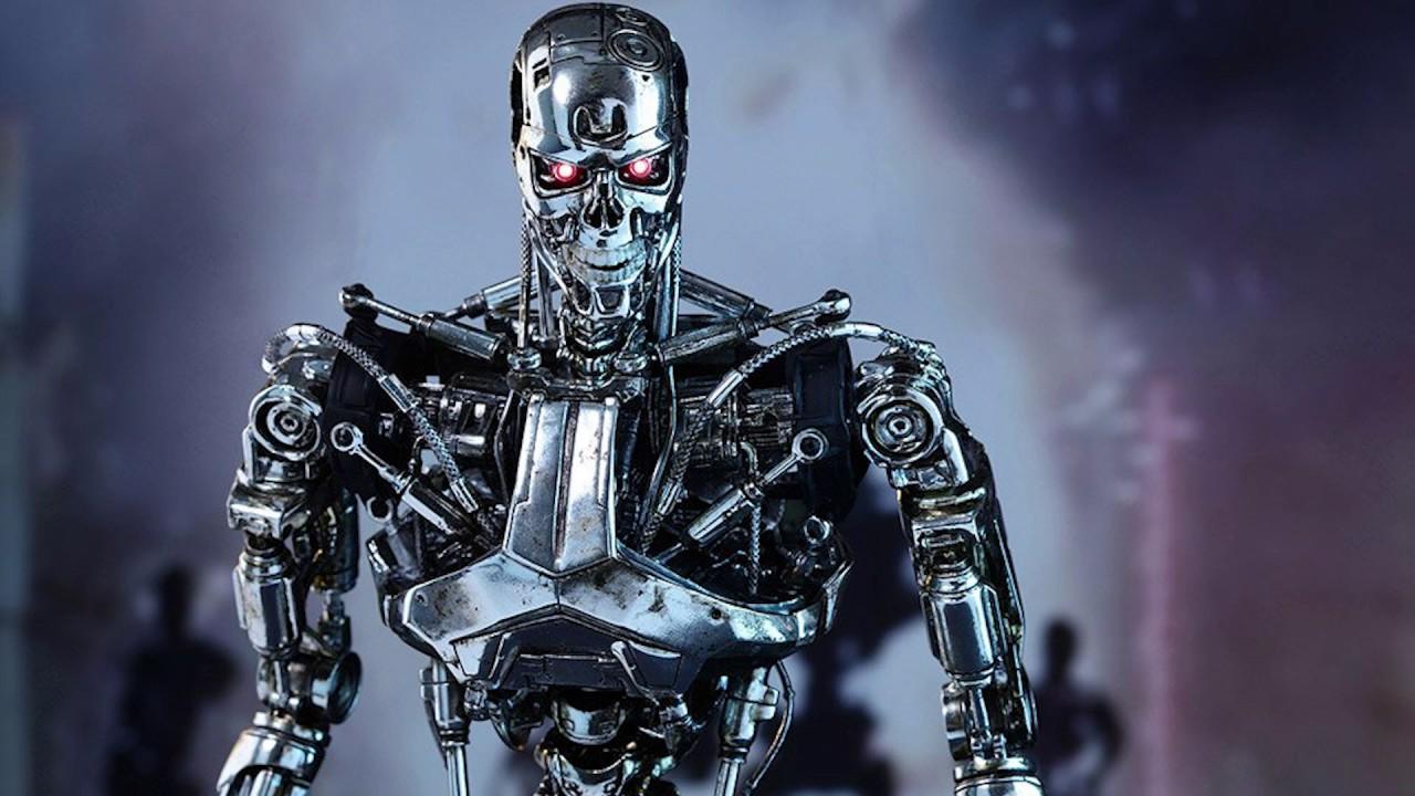 измельчают терминатор фото всех роботов соленые