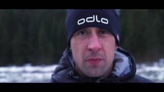 OŚWA LOGO DZIELNICY - Nie nam pisane (VIDEO) PROD.TONY MONTANA