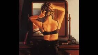 Repeat youtube video 정차식 - A Wanton Woman