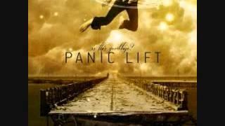 Panic Lift - Awake