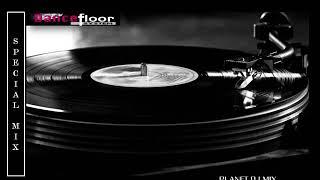 Best #DISCO#FUNK#RNB#GROOVE#MIX ( OLD SCHOOL ) - best funk music albums