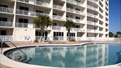 Harbour Pointe Condos Pool Deck and Amentities Video