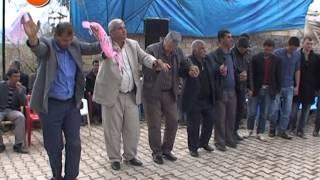 Abdurrahman KARACAdan uzun hava VE HALEBİ T KARADUT KÖYÜ GÜNEY KAMERA KİLİS 2015