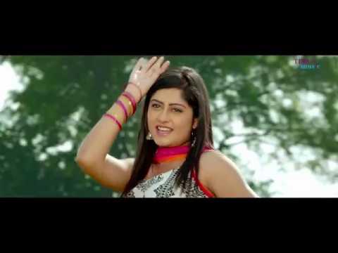 Dil Jaan   Ramta Jogi   Tarannum Malik   New Punjabi Song 2015   YouTube