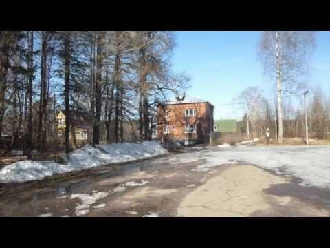 Roshchino,Leningrad Oblast (Location)