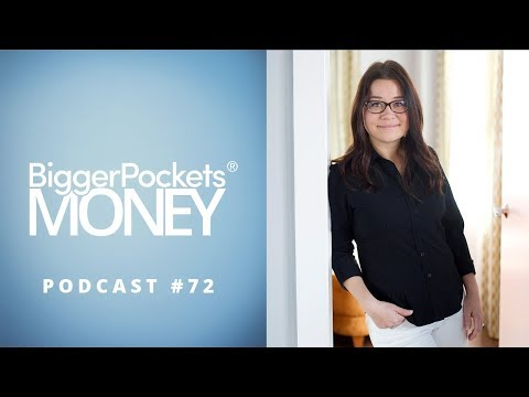 increasing-your-income-through-real-estate-commissions-|-biggerpockets-money-podcast-72