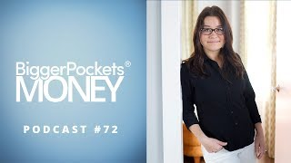 Increasing Your Income Through Real Estate Commissions | BiggerPockets Money Podcast 72