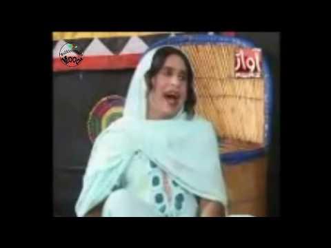 Amazing funny  Shadi Sehro | Ali Gul Mallah | Sindhi Song thumbnail