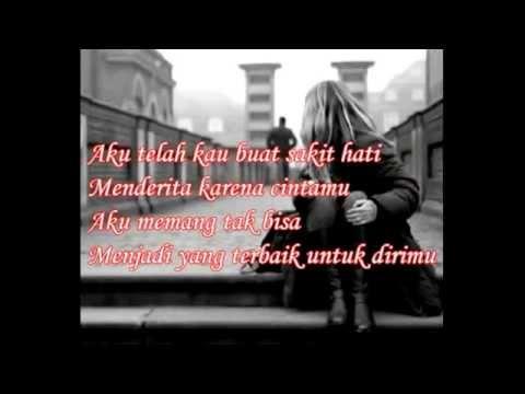 Setia Band - Asmara 2 (lirik)
