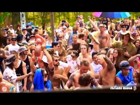 Shapeless  - video of debut in Australia