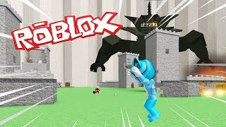WOULD YOU STAND THE LAUGHTER WATCHING THIS VIDEO? 😂 ROBLOX DISASTERS with AMIWITOS BE MYLO TIMO MORA AND VITA