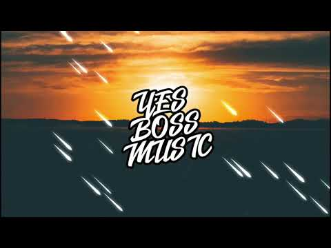 The Pussycat Dolls - Buttons (NITREX & ICE Remix) [YES BOSS MUSIC Release]