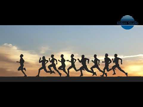 किसान और भगवान | Kisan Aur Bhagwan | Best Motivational Story By | Indian Studio